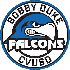Bobby Duke