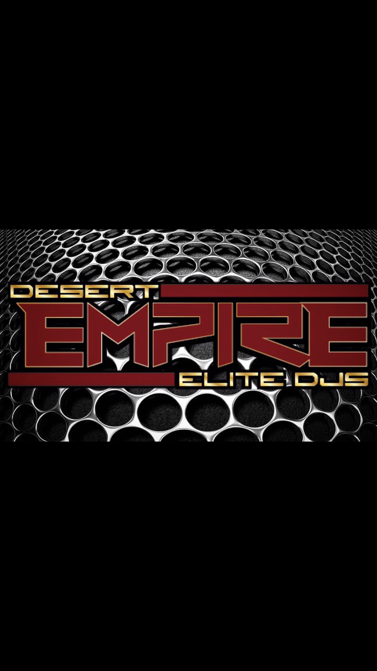 Desert Empire Elite DJs